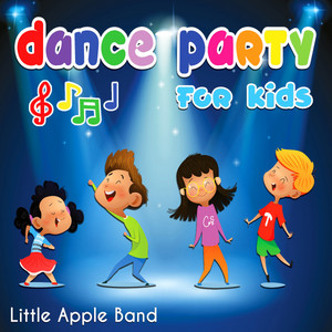 Dance Party for Kids