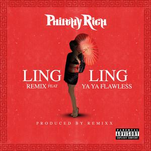 Ling Ling (Remix)