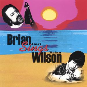 Brian Sings Wilson album