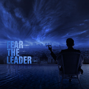 Fear the Leader album