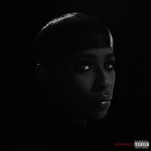 Sell Sole II album