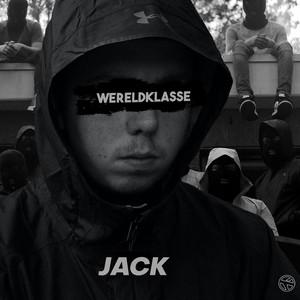 Wereldklasse by Jack
