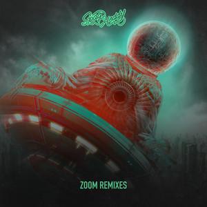 Zoom (Remixes)