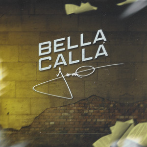 Bella Calla