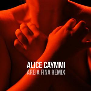 Areia Fina (Maffalda Remix)