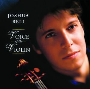 Rusalka, Op. 114: Song to the Moon by Antonín Dvořák, Joshua Bell, Michael Stern
