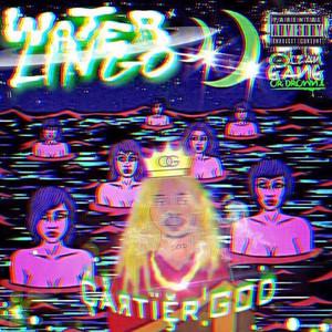 Water Lingo