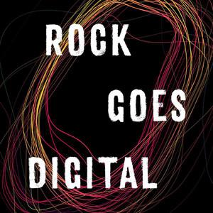 Rock Goes Digital