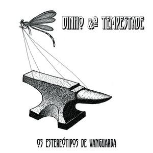 Os Estereótipos de Vanguarda album