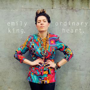 Ordinary Heart - Single