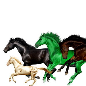 Old Town Road - Remix cover art