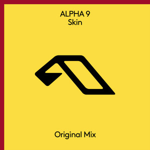 Skin - Extended Mix by ALPHA 9