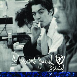 Blues Music cover art