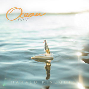 Ocean Brie by Harald Kindseth