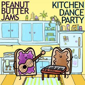 Kitchen Dance Party
