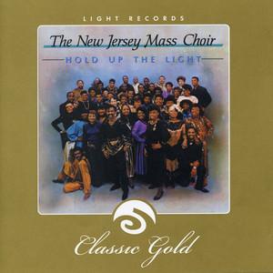 New Jersey Mass Choir