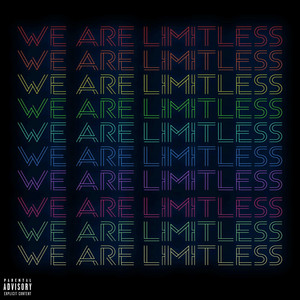We Are Limitless album