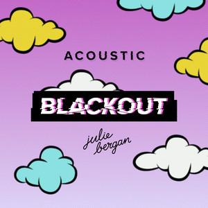 Blackout (Acoustic)