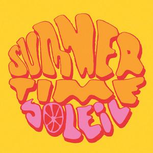 Summertime (Soleil)