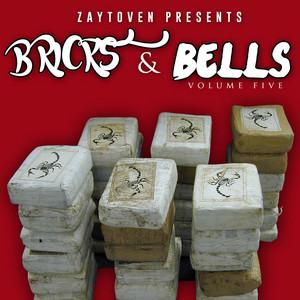Bricks and Bells 5