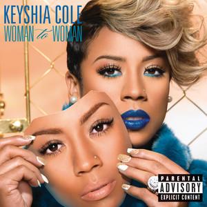 Woman To Woman EP