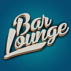 Bar Lounge album