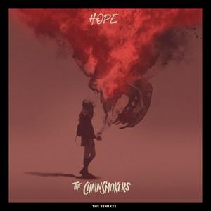The Chainsmokers feat. Winona Oak - Hope