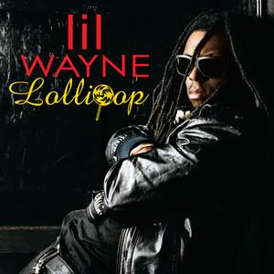 Lollipop (UK Radio Edit)