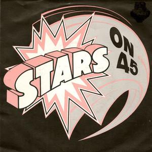 Stars On 45 - Original Single Edit
