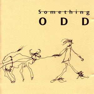 Something Odd