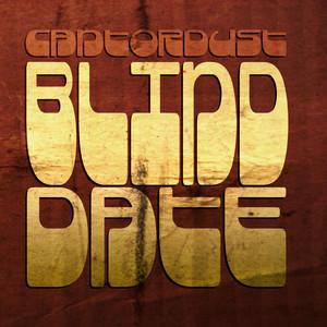 Blind Date album