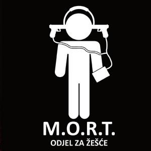 M.O.R.T.