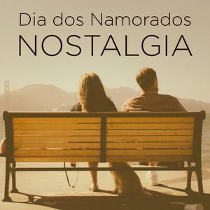 Dia dos Namorados Nostalgia