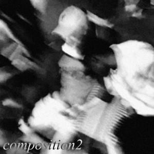 composition.2