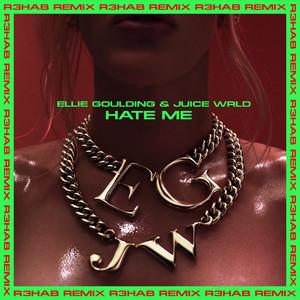 Hate Me (R3HAB Remix)