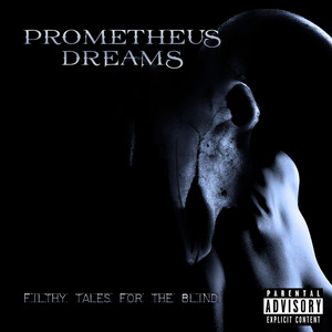 Filthy Tales for the Blind album