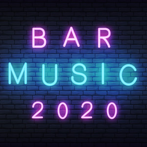 Bar Music 2020