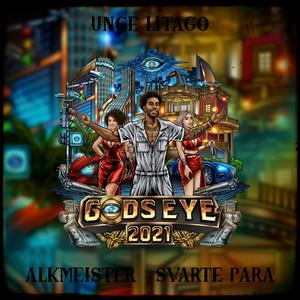 Gods Eye 2021