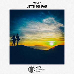 Let's Go Far