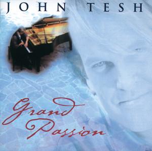 Grand Passion cover art