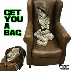 Get Cha Ah Bag