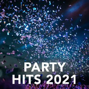 Partyhits 2021