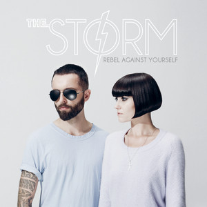 The Storm - My crown