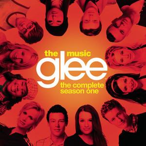 Glee: The Music, The Complete Season One album