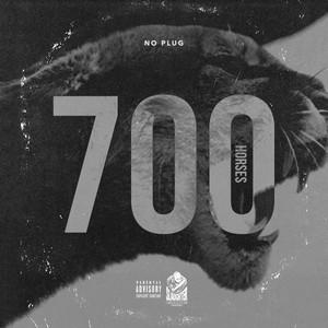 700 Horses