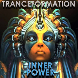 Inner Power by Tranceformation