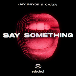 Say Something (Club Mix)