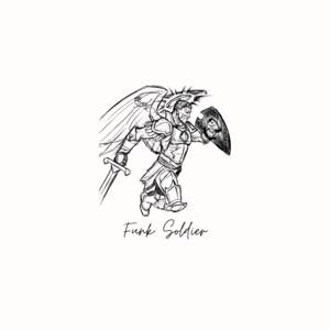 Funk Soldier