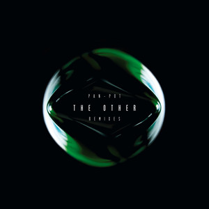 Broken Engine - Wigbert Deeper Remix cover art