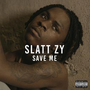 Save Me (I'm Racist)